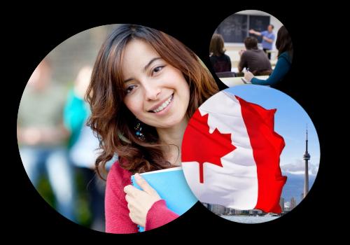 eligibility Canada study permit