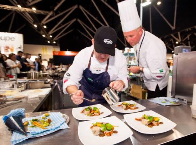 Breakfast Chef Brisbane QLD