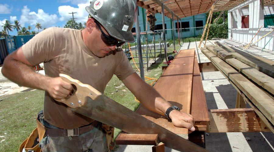 Catholic District School Board Carpenter