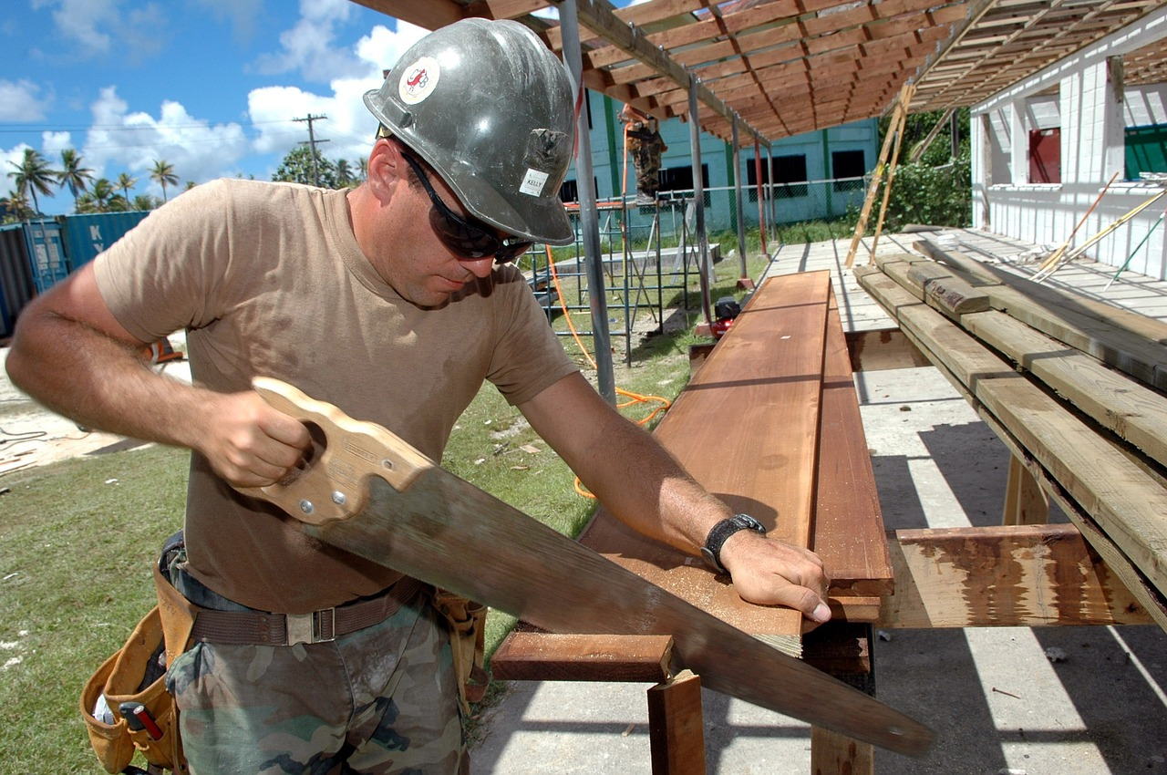 Catholic District School Board Carpenter