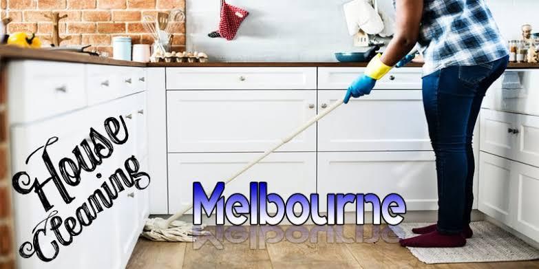House Cleaner- Housekeeper Eastern Suburbs