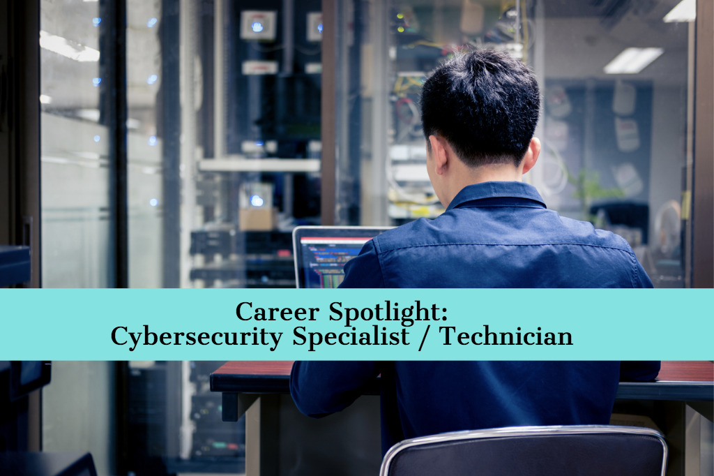 Security Specialist Hollywood Park