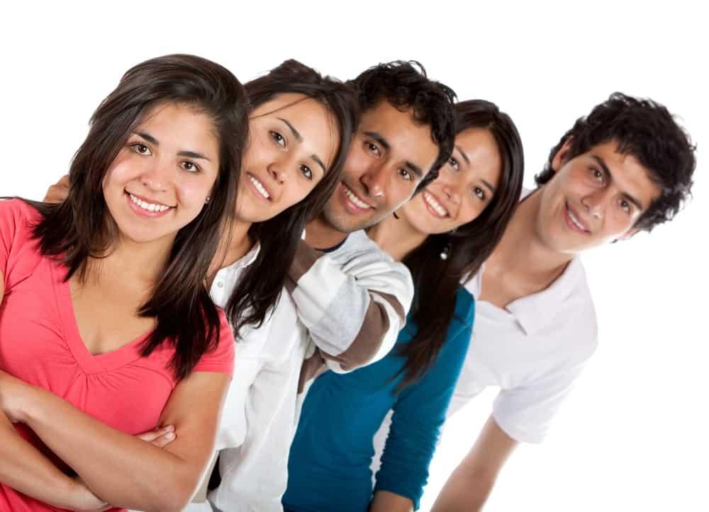 Tips Immigrants Career Canada
