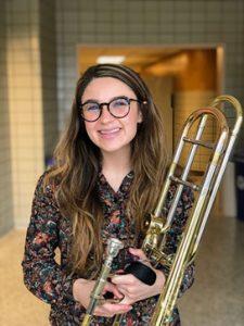 Music Schools Canada
