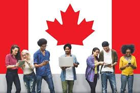 Information on Why Canada is a Good Place to Work and Live.