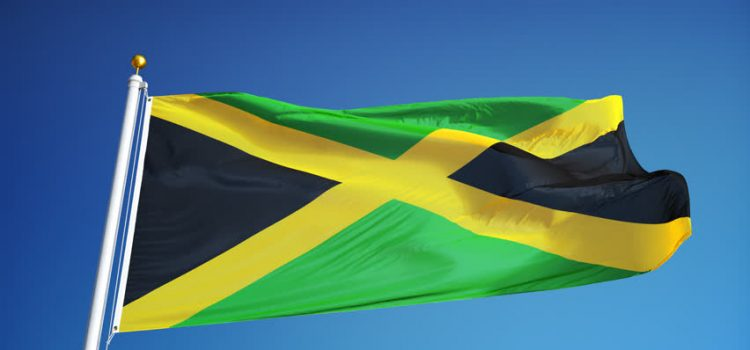 Are you planning a trip to Jamaica - What are the key reasons to say yes to Jamaica vacation?
