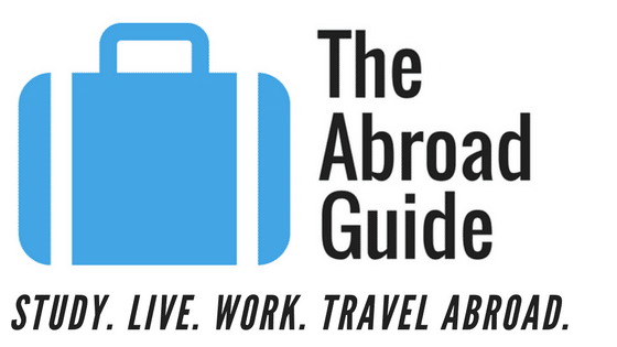 5 Cool Jobs Abroad for First Time Expats