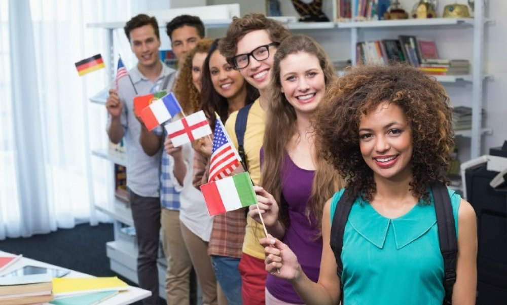 How to travel in Europe on a budget as an international student?