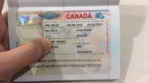 Trips for Every Traveler with a Canada Visa