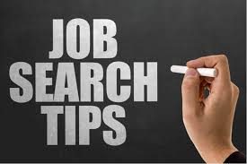 6 Canadian Immigration Job Search Tips