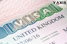 UK Work Permit Advice and Guideline