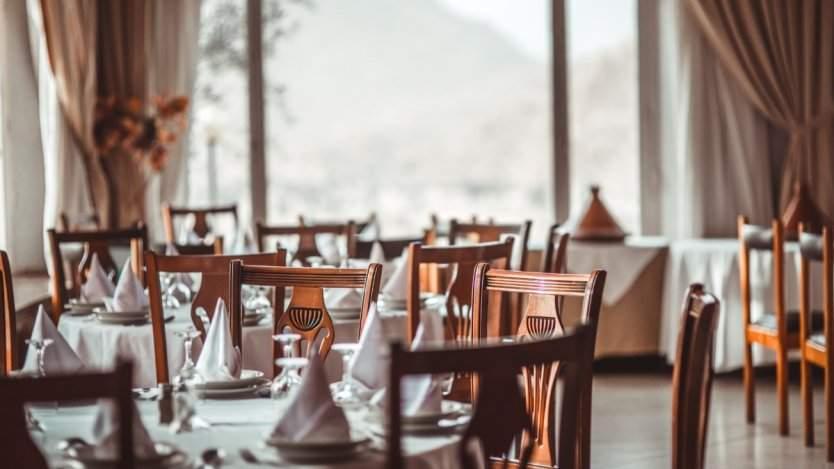 Discover Canada's Top 10 2020 Provincial Restaurants