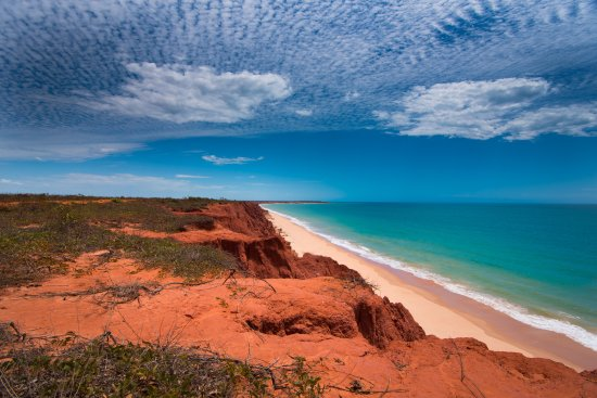 The Top 6 Things to Do in Broome, Western Australia