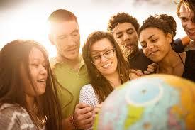Top 6 Grants in Australia for International Students