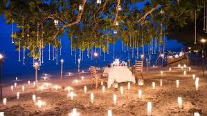 6 beautiful honeymoon destinations in Australia