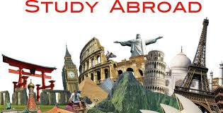 Study Abroad- Everything You Need to Know About Studying in Poland as a Foreign Student