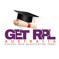 Which Test would it be advisable for me to take to get qualified for Australia PR, PTE or IELTS General?