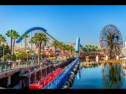 5 Highly-Rated Tourist Attractions Available in Los Angeles