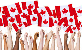Vital Tips For Getting A Canadian Job When Next You Want To Visit