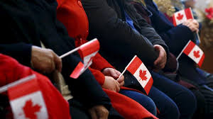 The 6 Relevant Facts About Canada To Know Before Migrating