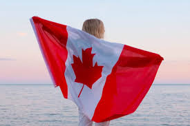 Immigration To Canada: Easier Ways To Immigrate To Canada