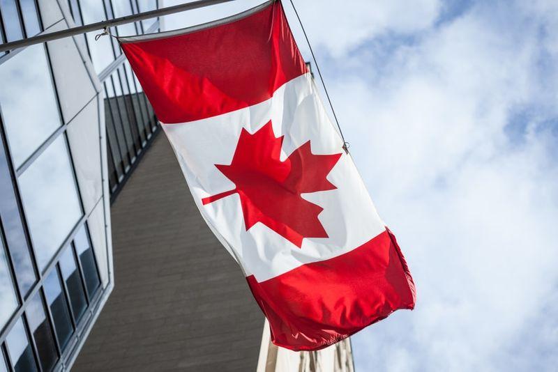 Job Vacancies in Canada