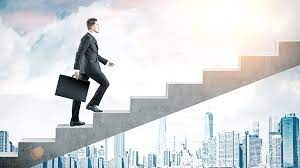 Fast Career Growth and Smart Career Opportunities