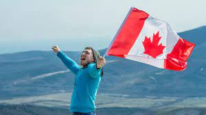 Becoming a Canadian Citizen - Getting a Skilled Worker (Province)