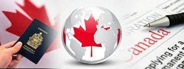 Canadian Visa Categories Explained