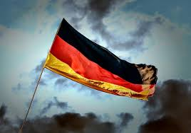 Steps For Successful Job Application In Germany